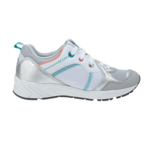 Charming Women's Running Shoes_3