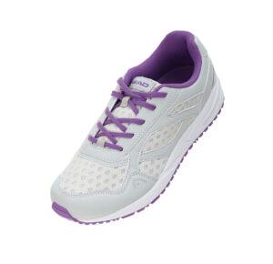 City Run Women's Running Shoes_2