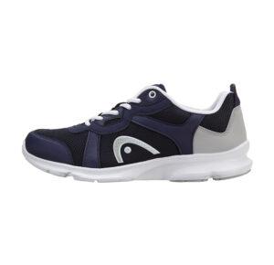 Unisex lightweight running shoes_3